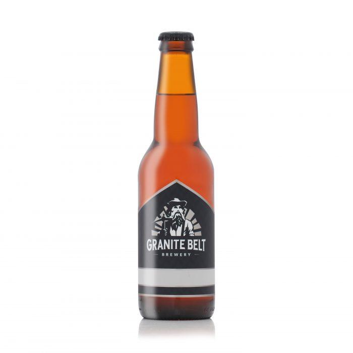 Seasonal Release Beer